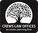 Crews Law Offices