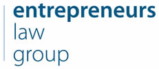 entrepreneurs law group