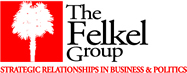 The Felkel Group